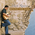 Mark Romero Music Free Downloads, Mark Romero Music Healing mp3s