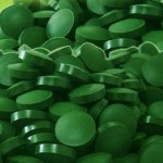 best chlorella brands usa uk
