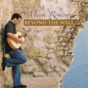 Mark Romero Music Free Downloads, Mark Romero Music Healing mp3s