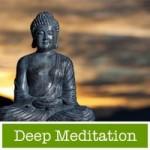 deep meditation binural free download