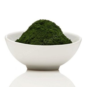 best spirulina chlorella brands, best chlorella spirulina brands usa uk