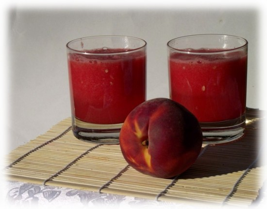 Benefits of watermelon juice, Benefits Watermelon Juice Rind