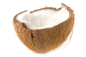 best coconut oil brands, where to buy coconut oil