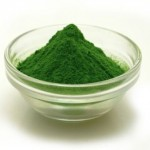 best brands chlorella and spirulina