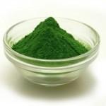 best spirulina brands powder